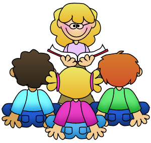 Free cognitive development cliparts. Discussion clipart small group