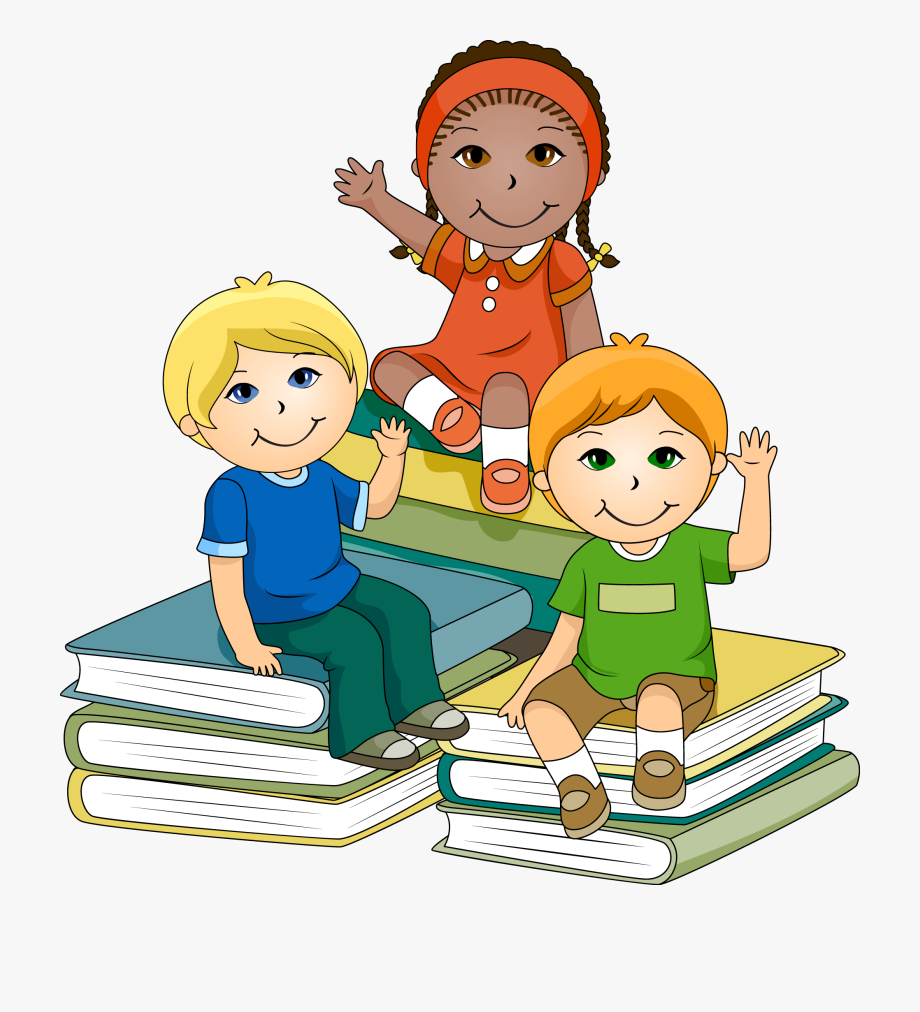 Trend brain dromgib kids. Memories clipart learning and memory