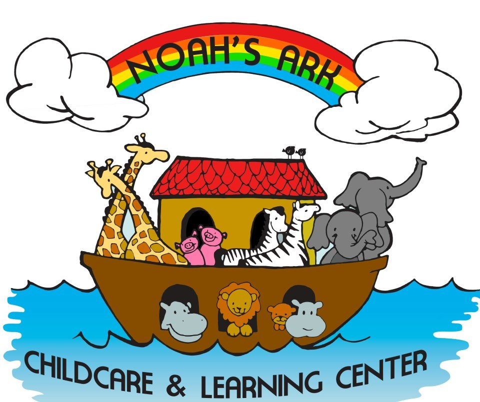 Daycare clipart daycare playground. Woman says child was