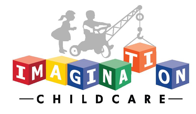 Imagination childcare litchfield park. Daycare clipart daycare playground