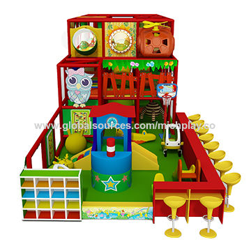 Indoor . Daycare clipart daycare playground