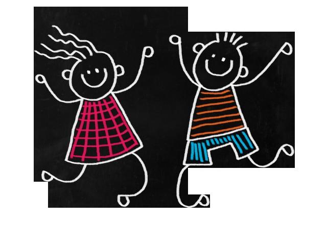 Drawing clipart daycare. Mi escuelita childcare child