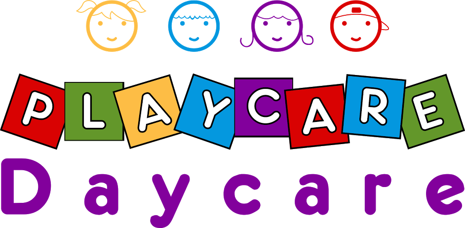 collection of png. Daycare clipart daycare van