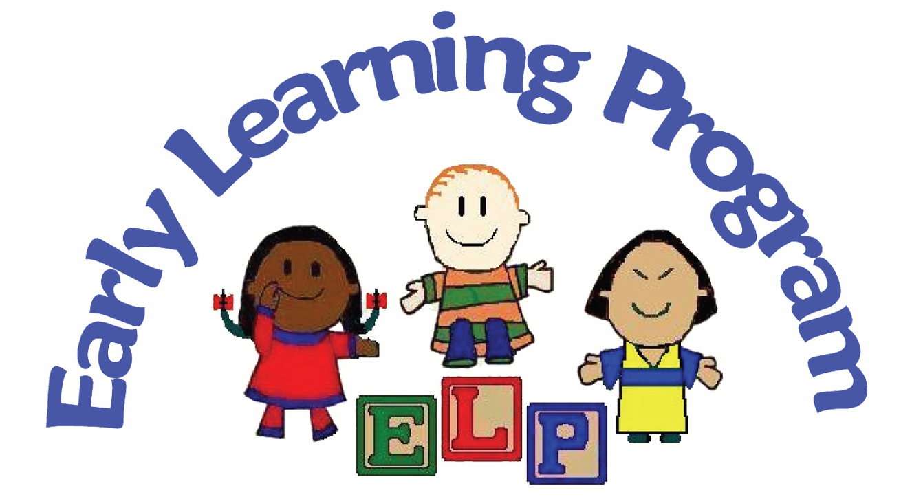 Diversity clipart early childhood.  filesgeneral photos for