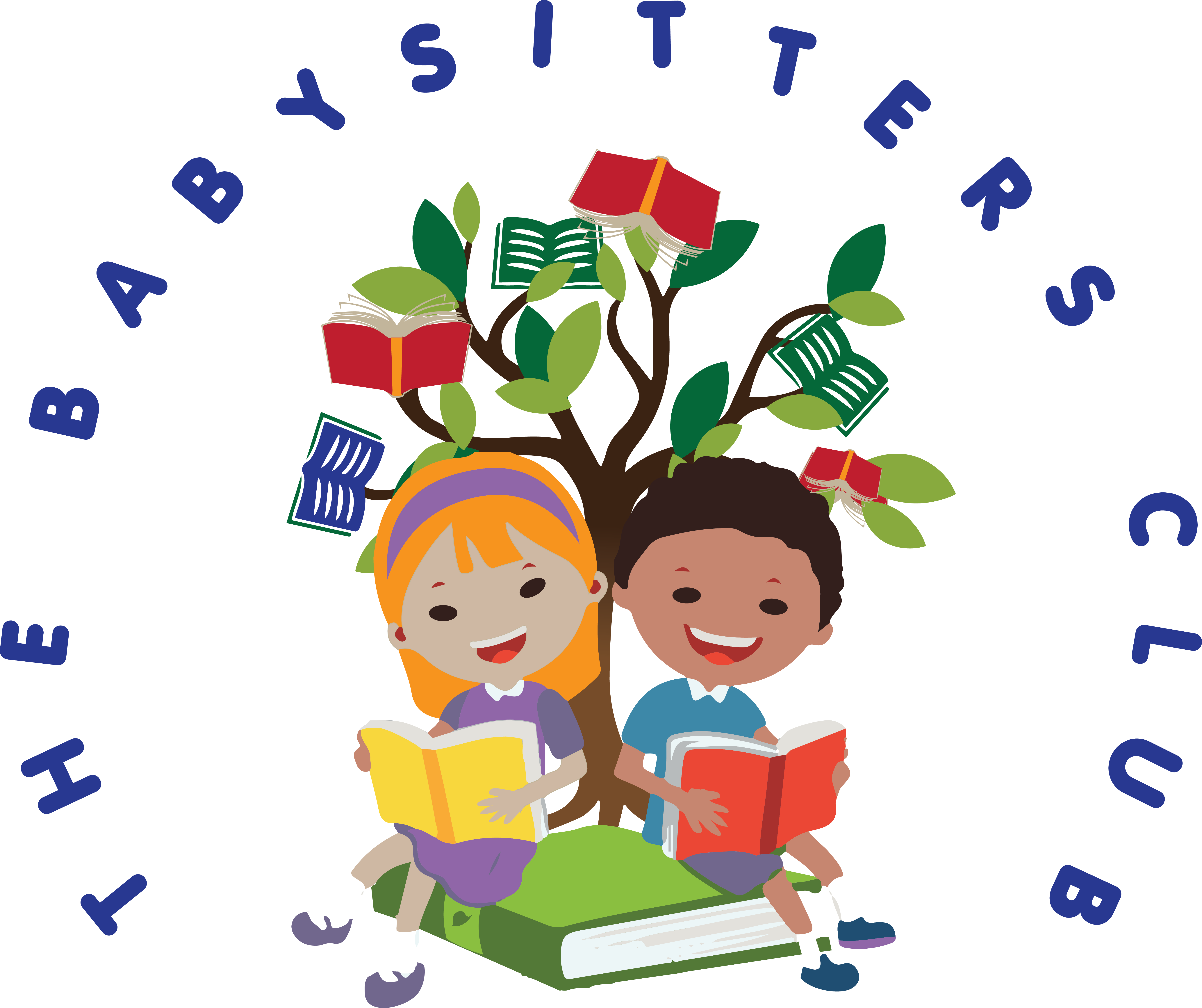 Schedule clipart daycare. Preschool position in philadelphia