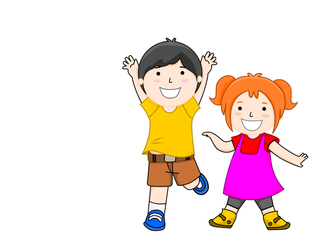 Daycare clipart good behaviour. Silverline childcare for your