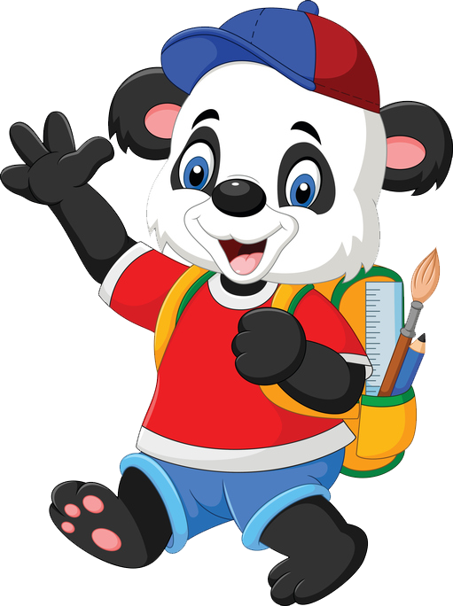 Daycare clipart good bye. Childcare pre school information