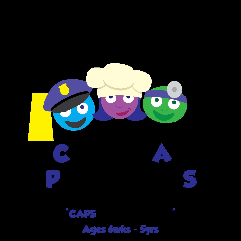 Children as professionals llc. Graduation clipart daycare