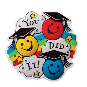 Free cliparts download clip. Daycare clipart graduation