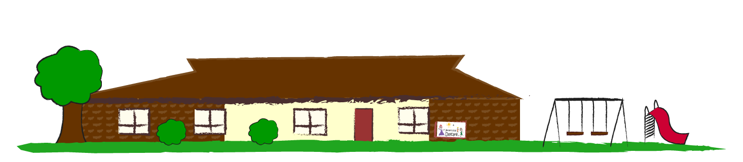 Daycare clipart healthy house. Philosophy jenner s kids