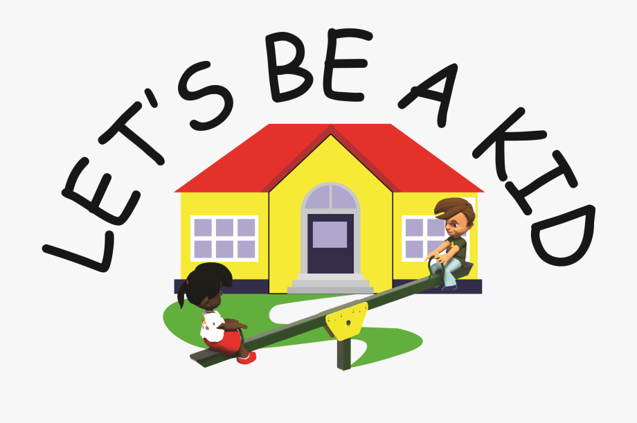Daycare clipart healthy house. Well known academy
