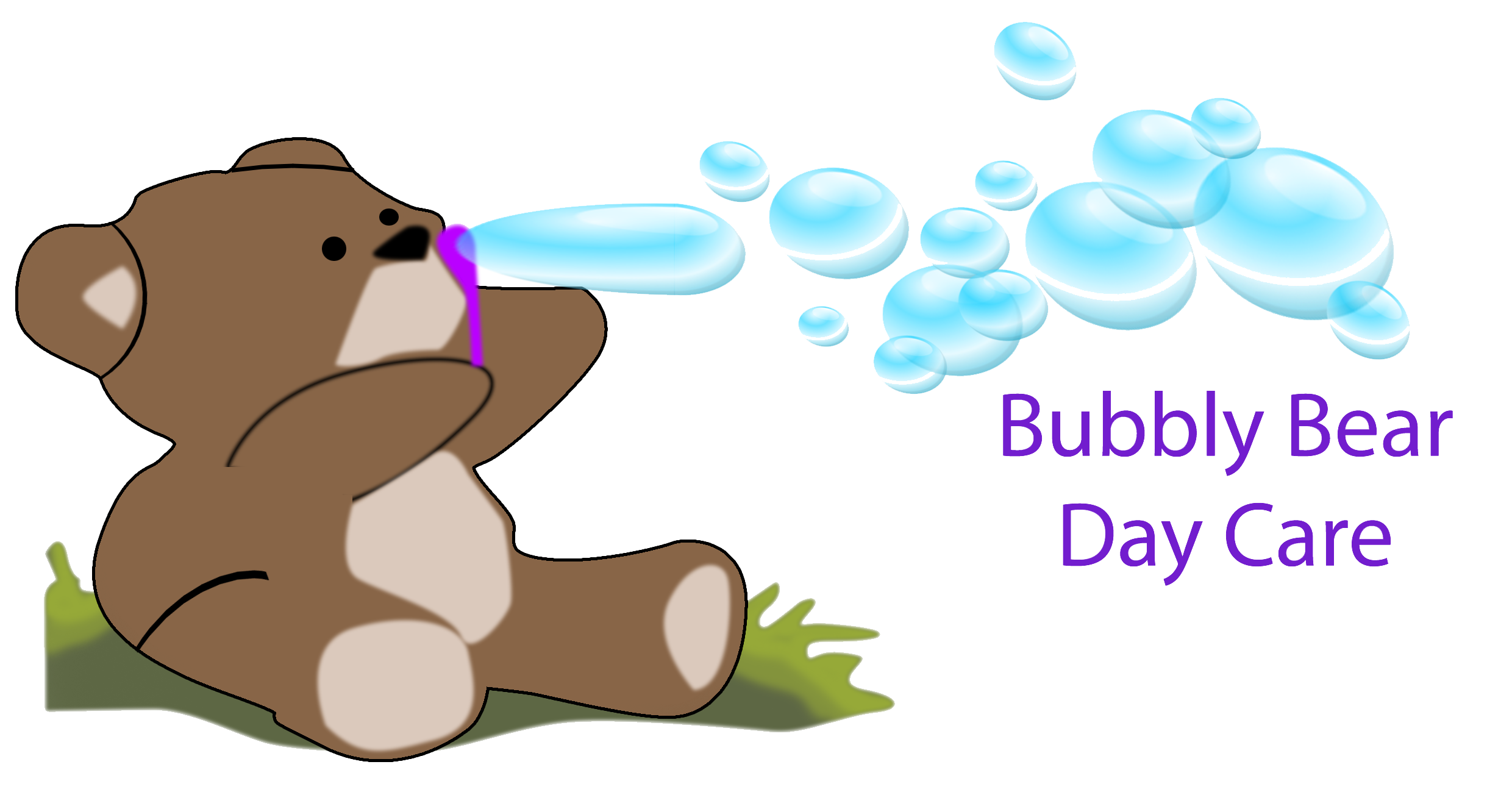 Mud clipart outdoor learning. Bubbly bear ltd help