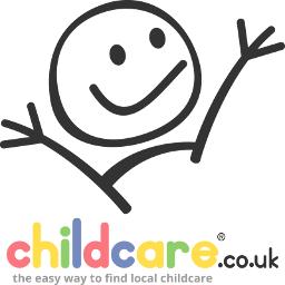 Nannies childcare co uk. Daycare clipart nursery nurse