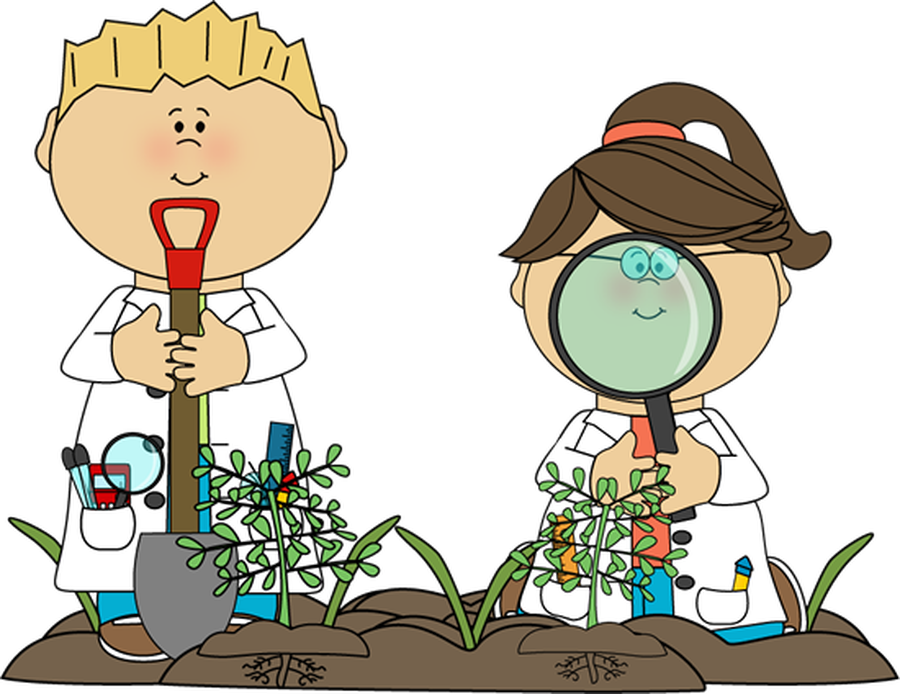collection of high. Mud clipart outdoor learning