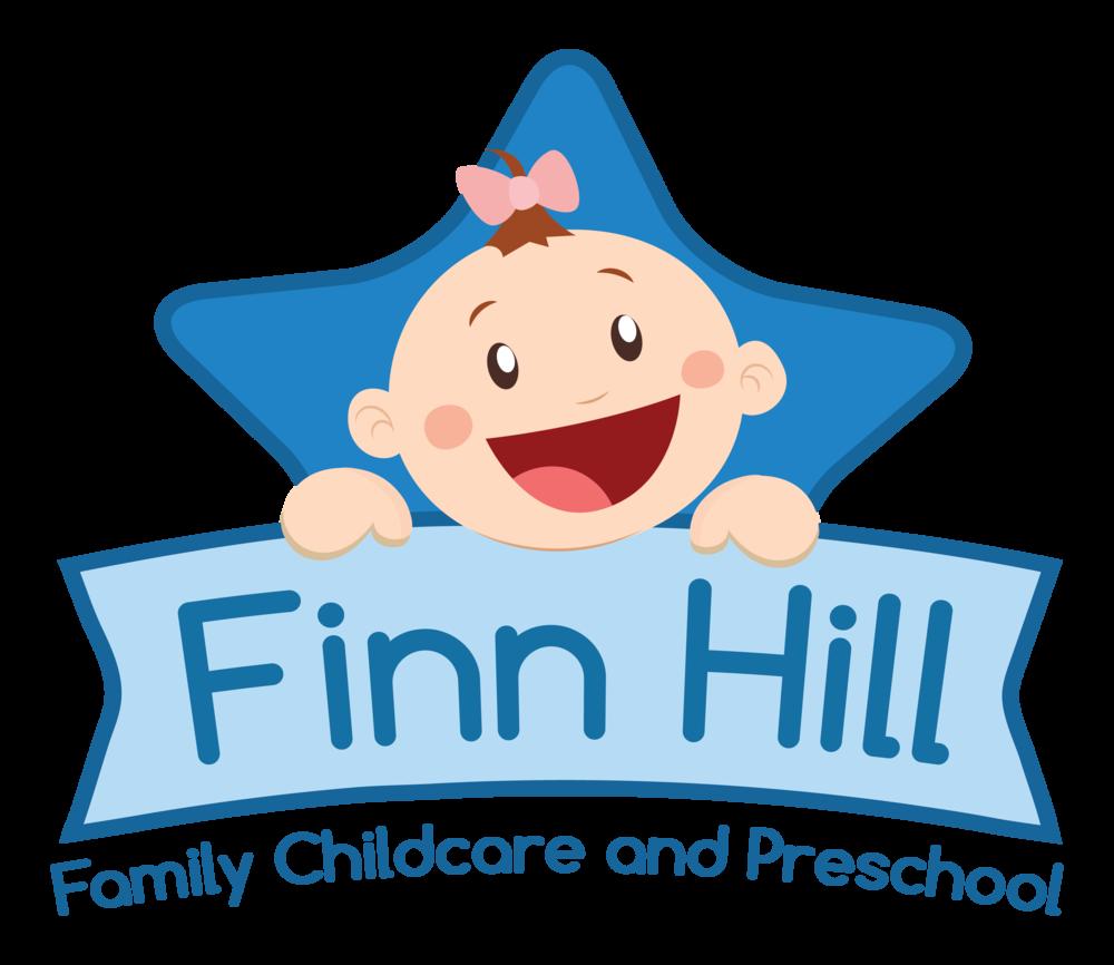 Finn hill family . Diversity clipart childcare