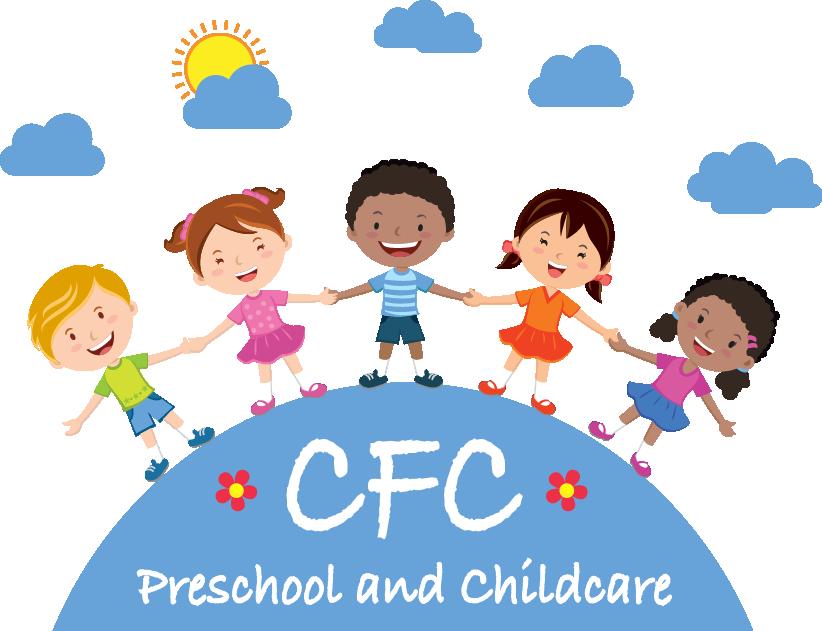 Kindergarten clipart daycare. Photos chesapeake center child