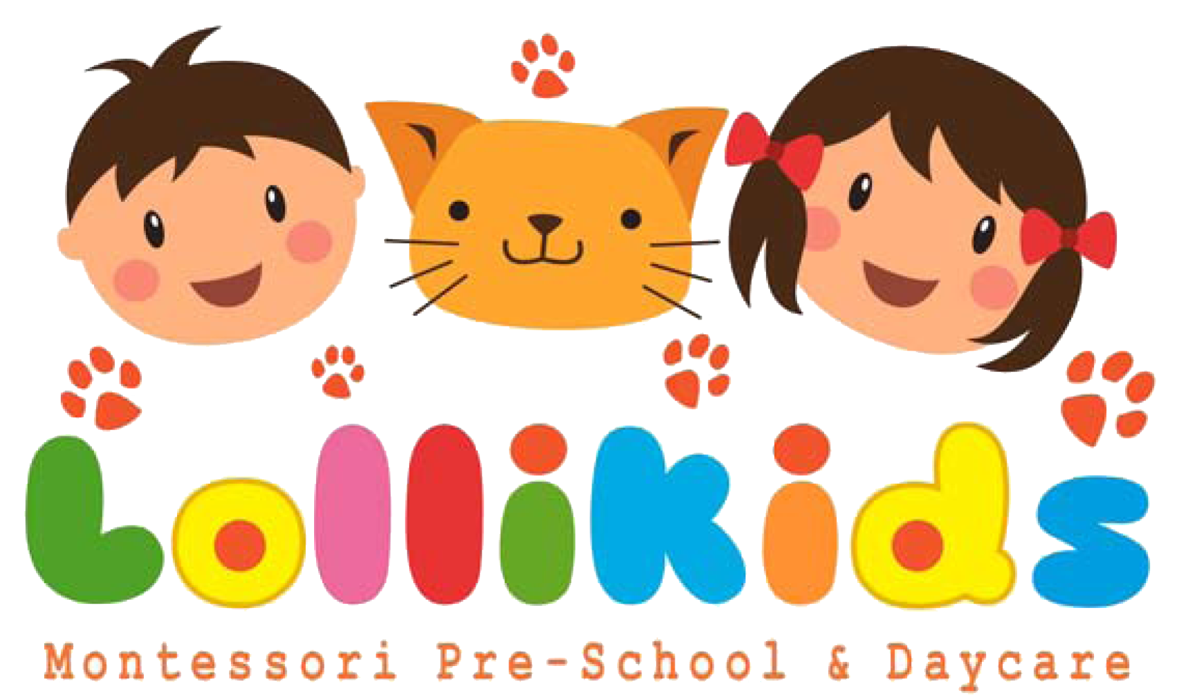 Lollikids official website copyright. Hug clipart nurturing