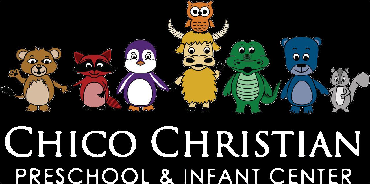 Chico christian . Storytime clipart preschool naptime