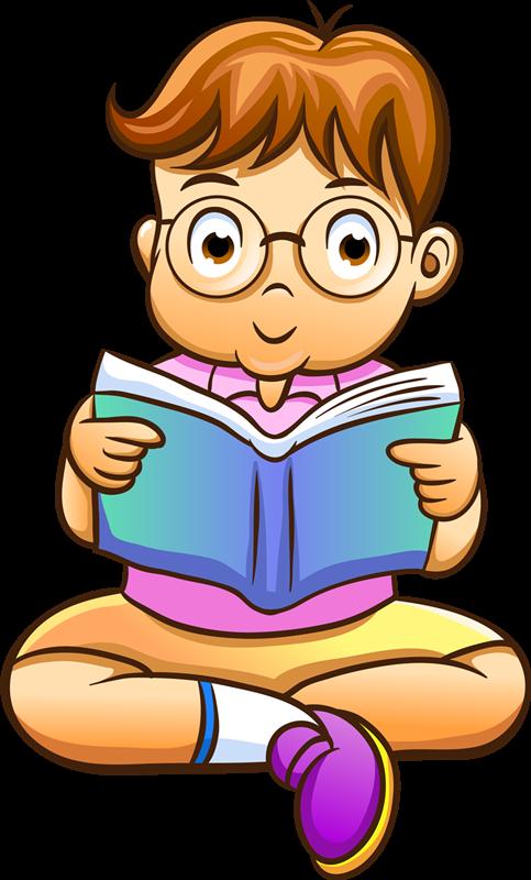 Cracker ritz graphics illustrations. Graduation clipart daycare