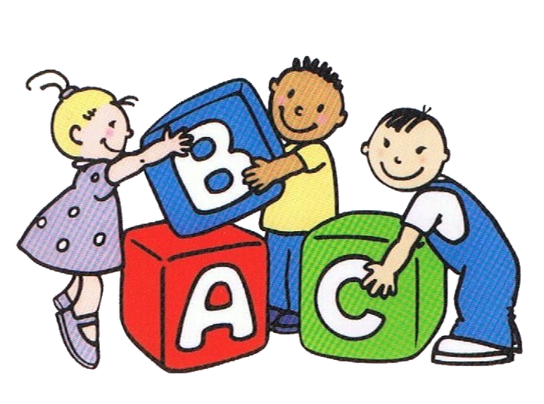 Schedule clipart daycare. Second mom child home