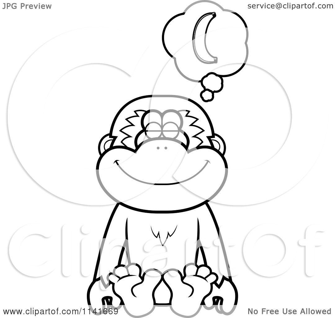 Daydreaming clipart. Drawing at getdrawings com