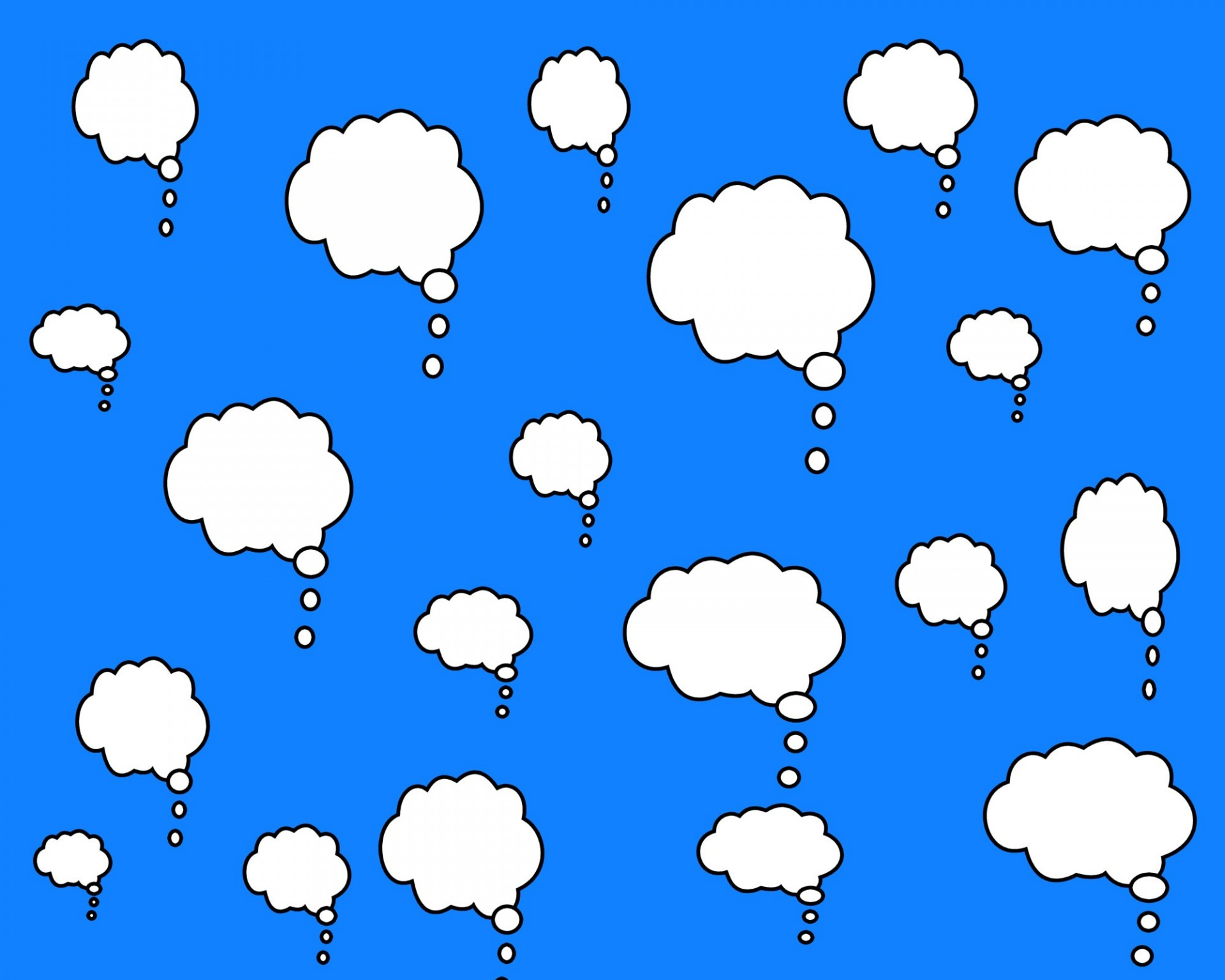 Daydreaming clipart. Daydreams clip art free