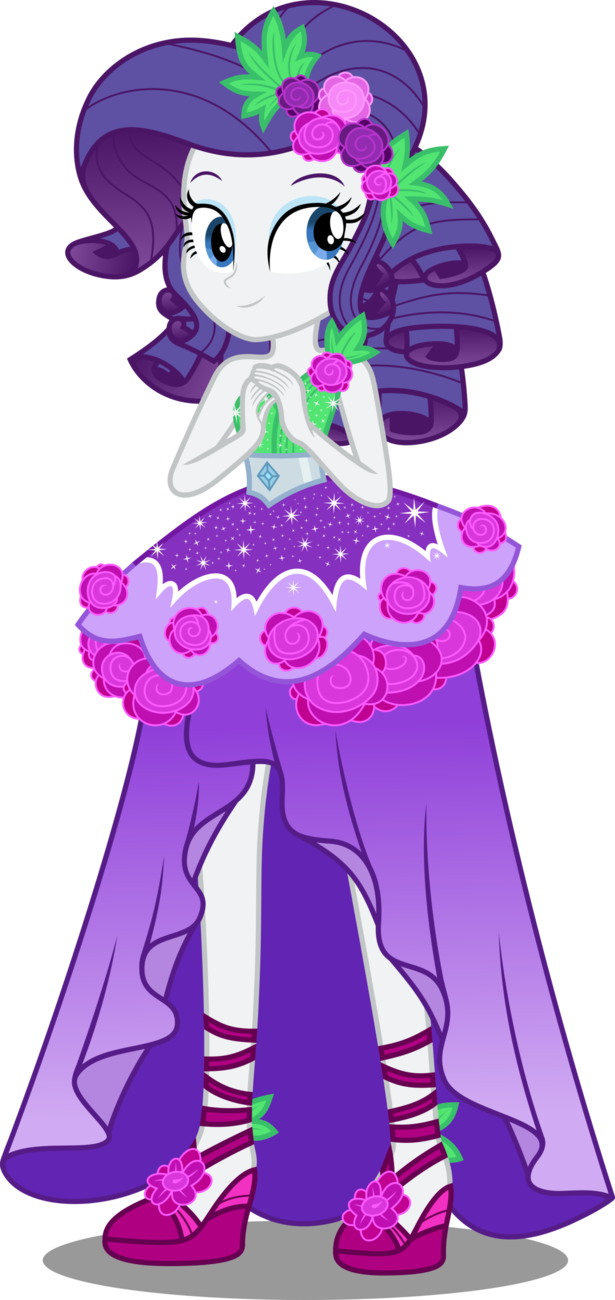 Daydreaming clipart board exam. Rarity at the crystal