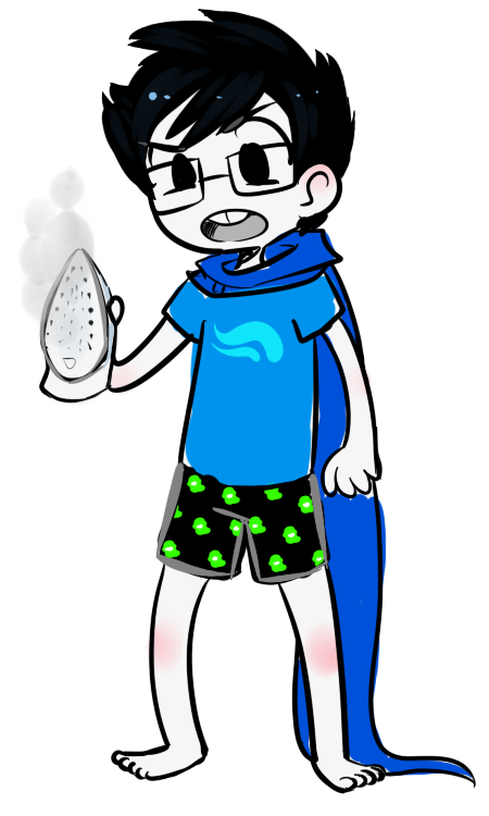 Extreme ironing time homestuck. Xylophone clipart loud