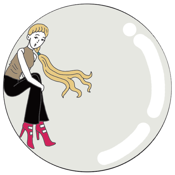 Bubble dream dictionary interpret. Dreaming clipart day dreaming