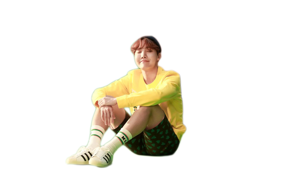 Daydream bts hope world. Dreaming clipart day dreaming