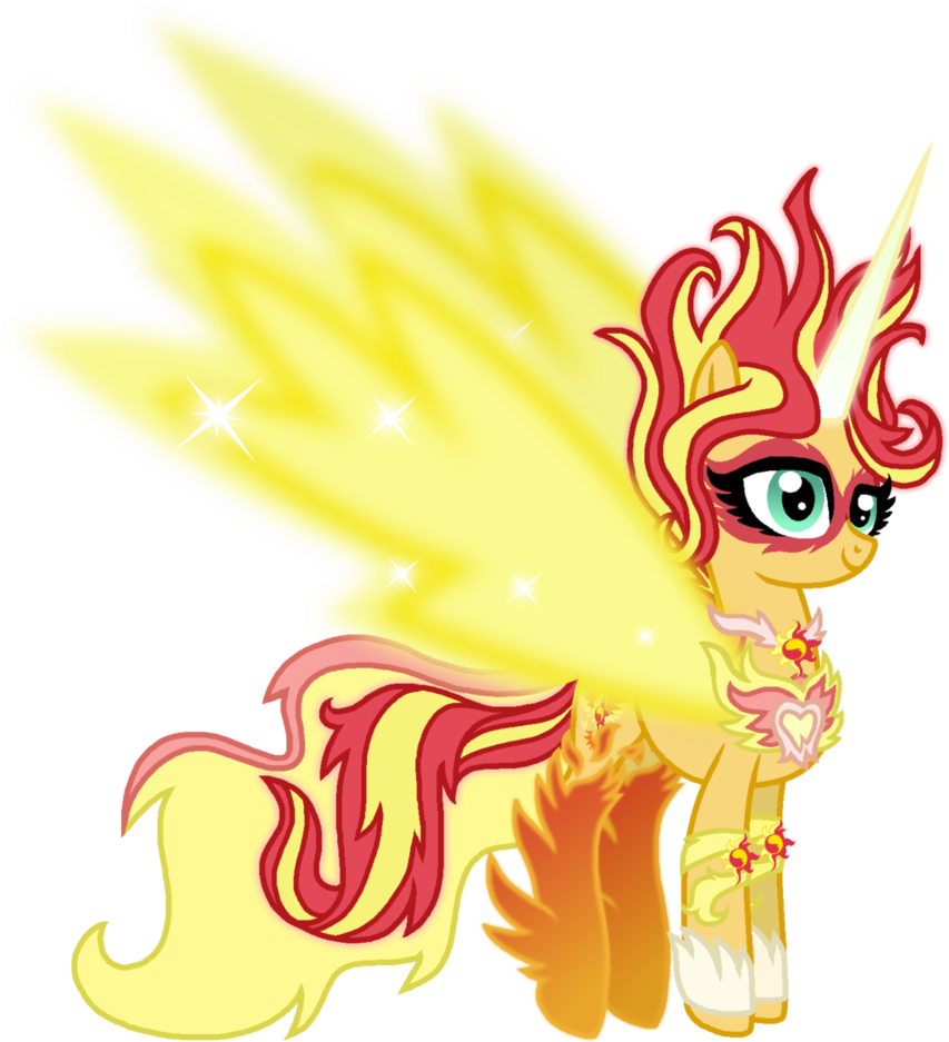 Dream clipart day dreaming. Daydream shimmer by starryoak