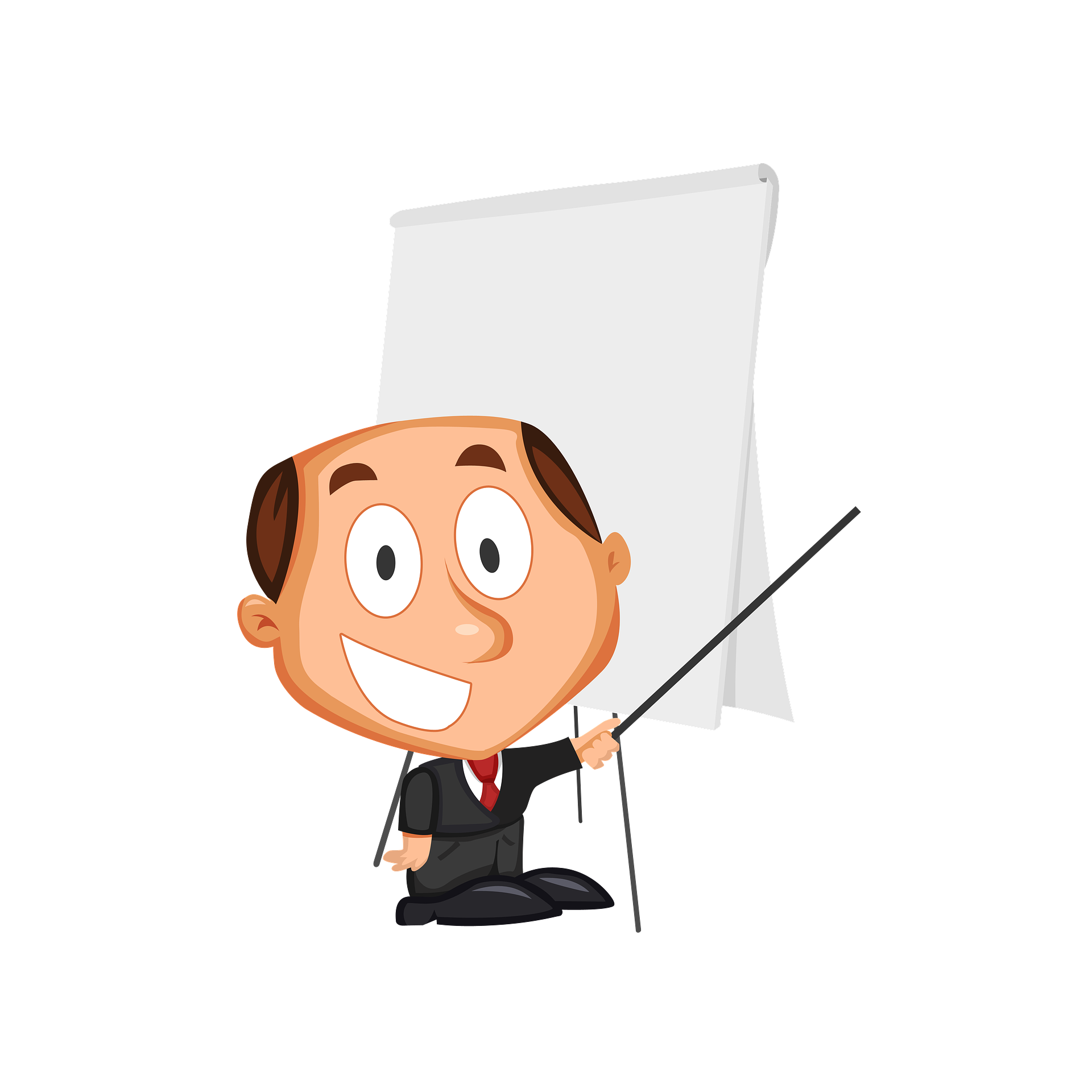What is your best. Planning clipart emergency plan