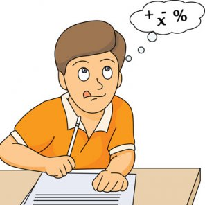Achievement now offered at. Daydreaming clipart student testing