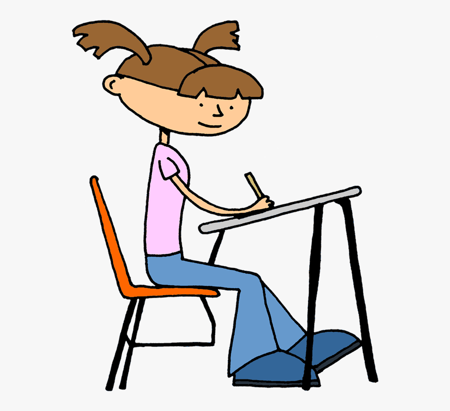 Working clipart working. Student and more clip