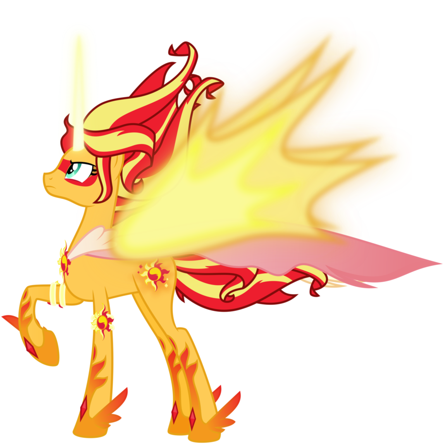 Daydream shimmer by missgoldendragon. Dream clipart day dreaming