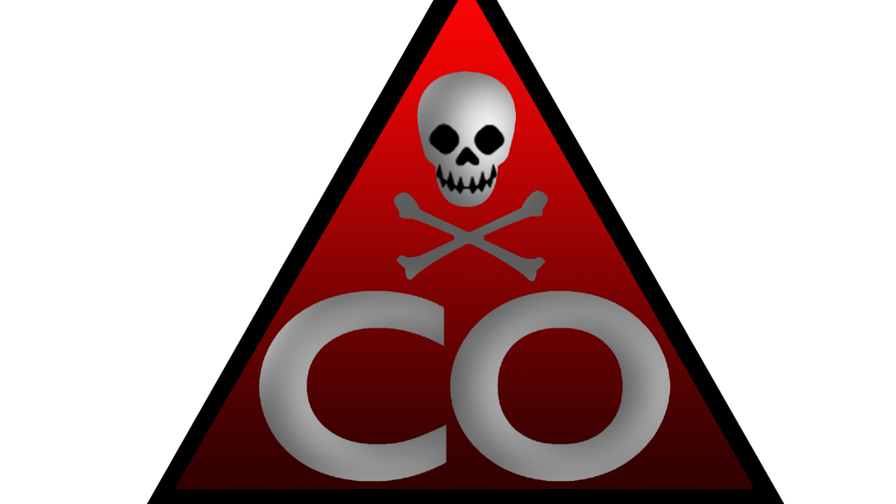 Update three from carbon. Dead clipart autopsy