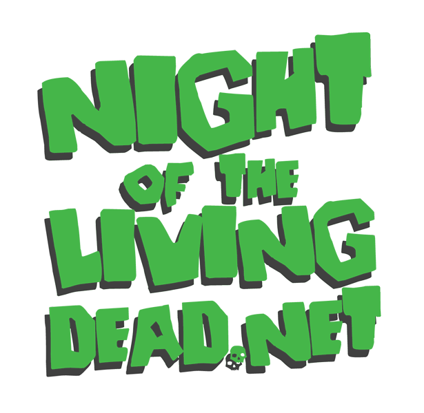 Dead clipart autopsy. Night of the living