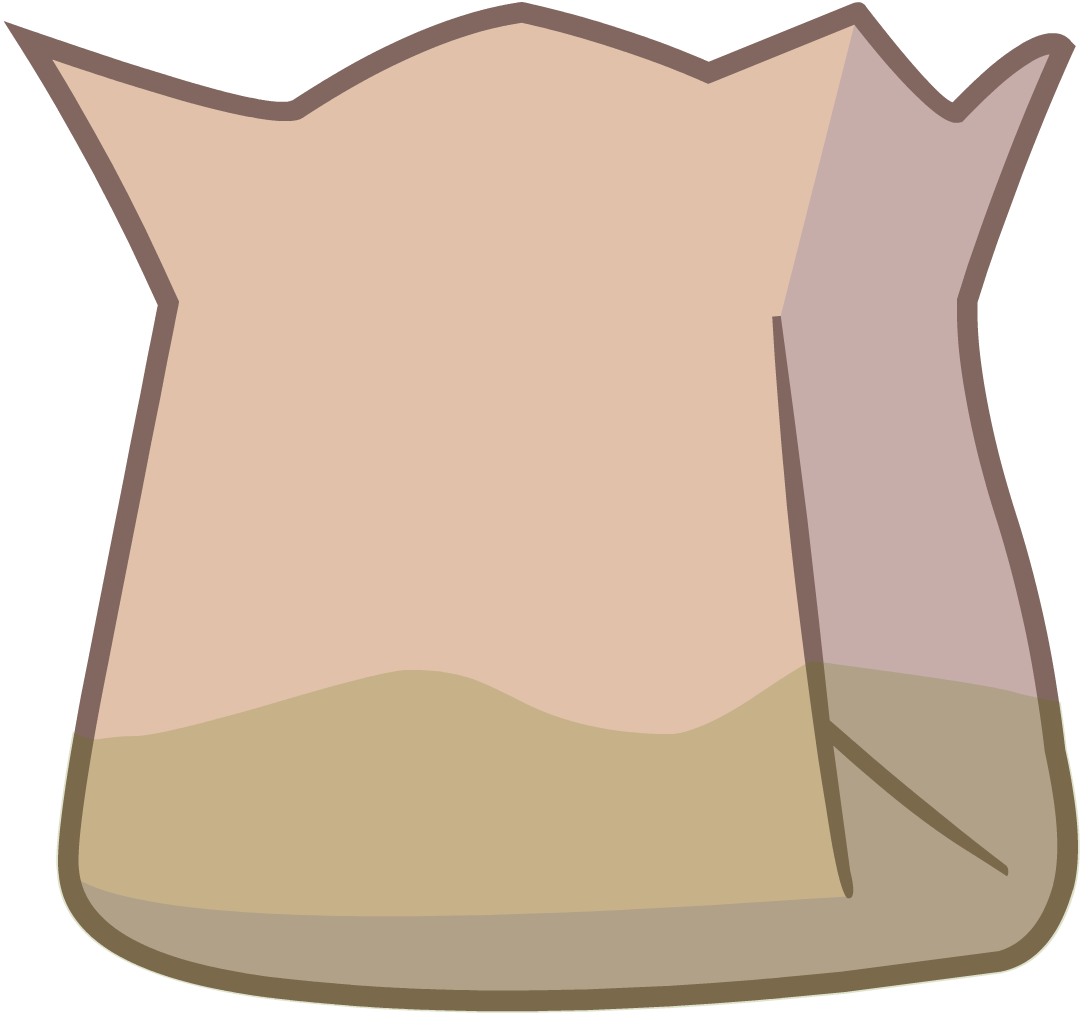 Image new barf png. Dead clipart body bag