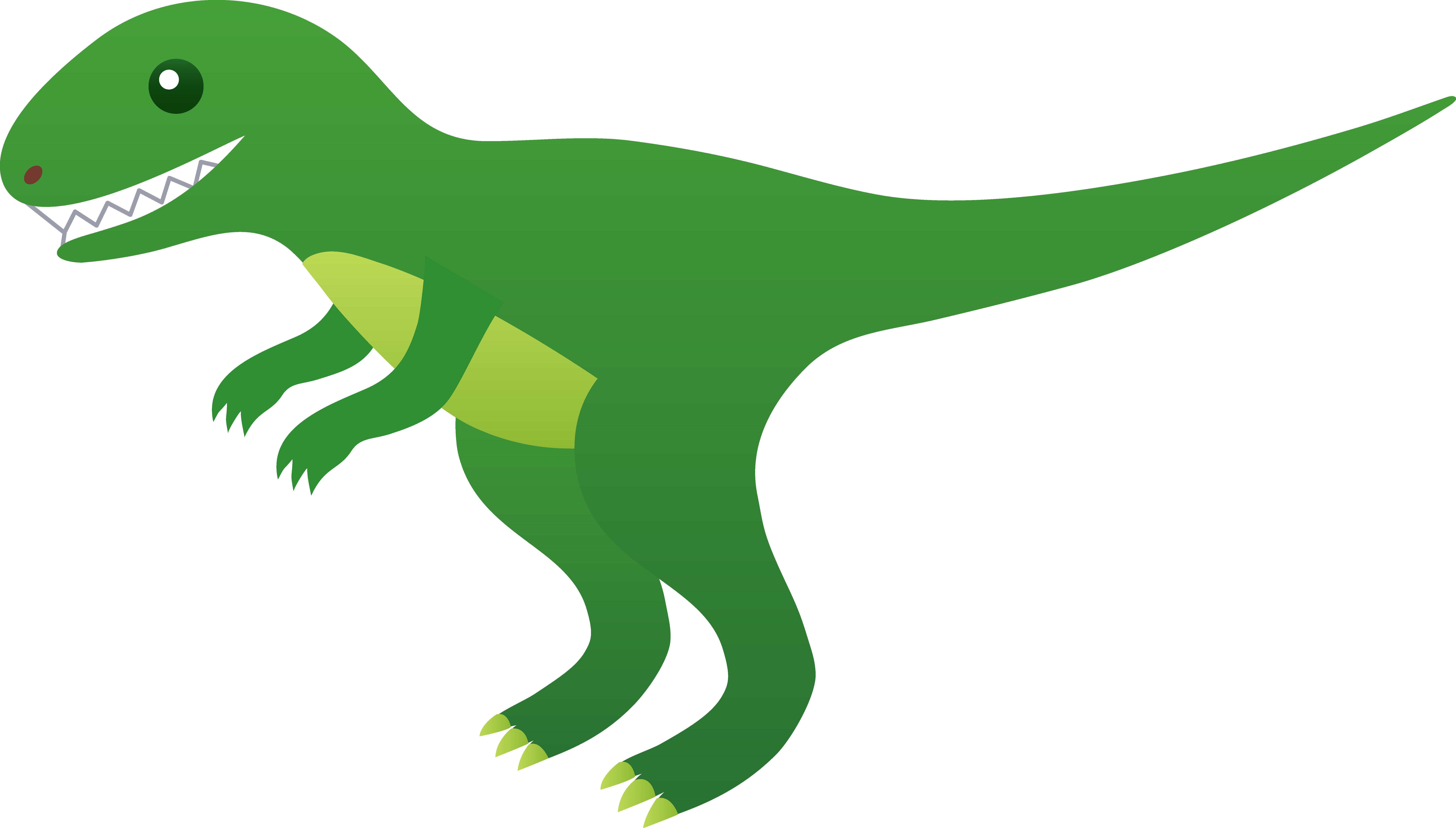Dead cliparthot of t. Dinosaur clipart tail