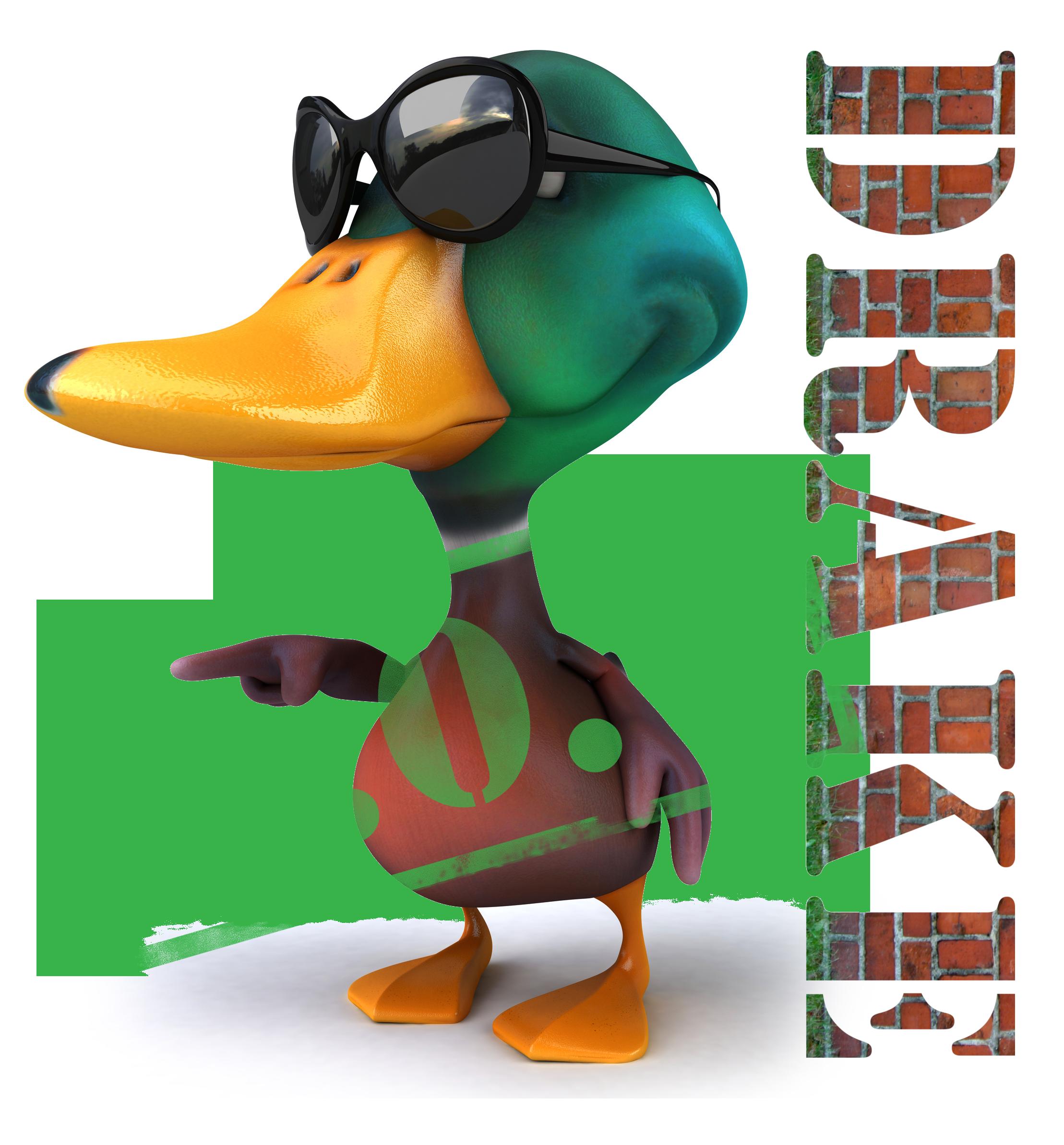 Factual drake you can. Dead clipart dead goose