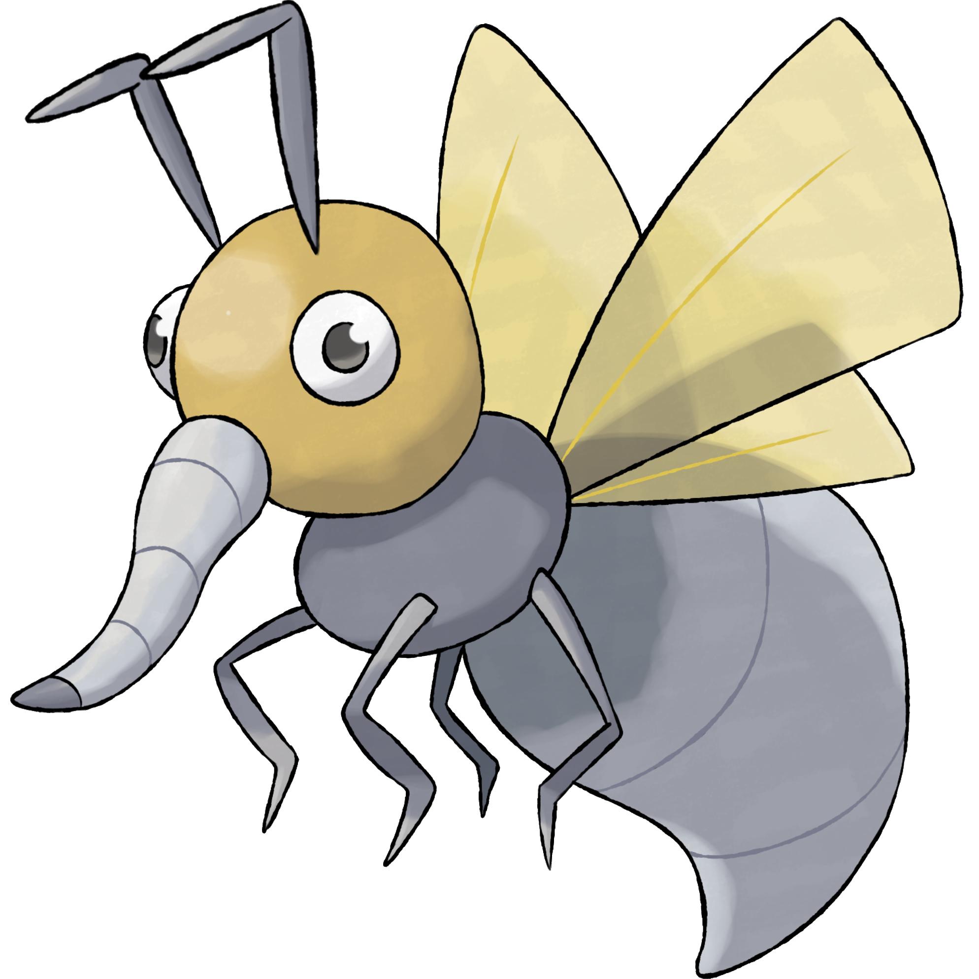 Proboskito pgenvp wiki fandom. Fossil clipart invertebrate