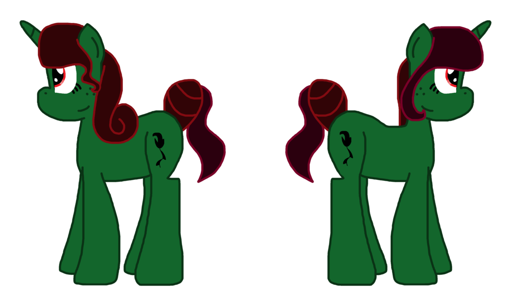 Ref by painttasticpony on. Dead clipart dead rose