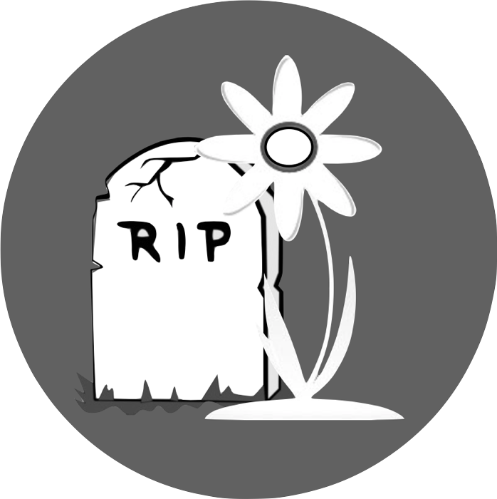 Death clipart end life. And renewal mindfulbiology org