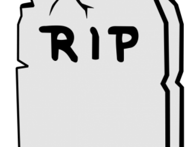 Walking cliparts free download. Dead clipart gone