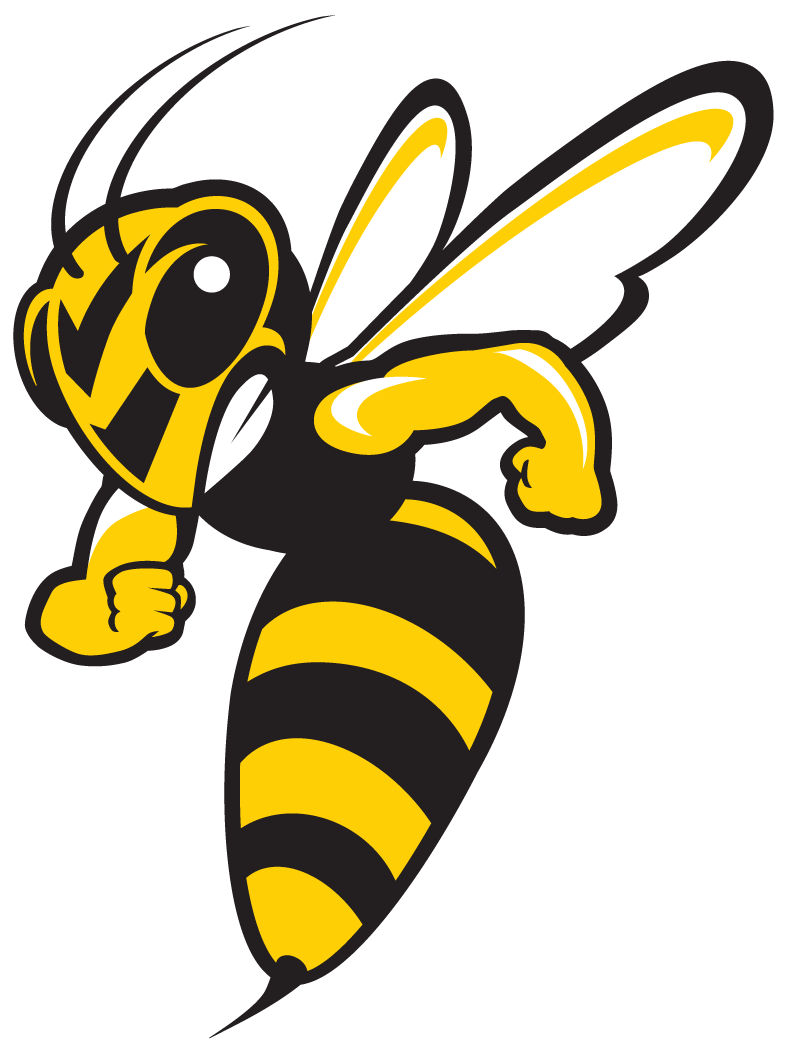 Dead clipart hornet. The top things about