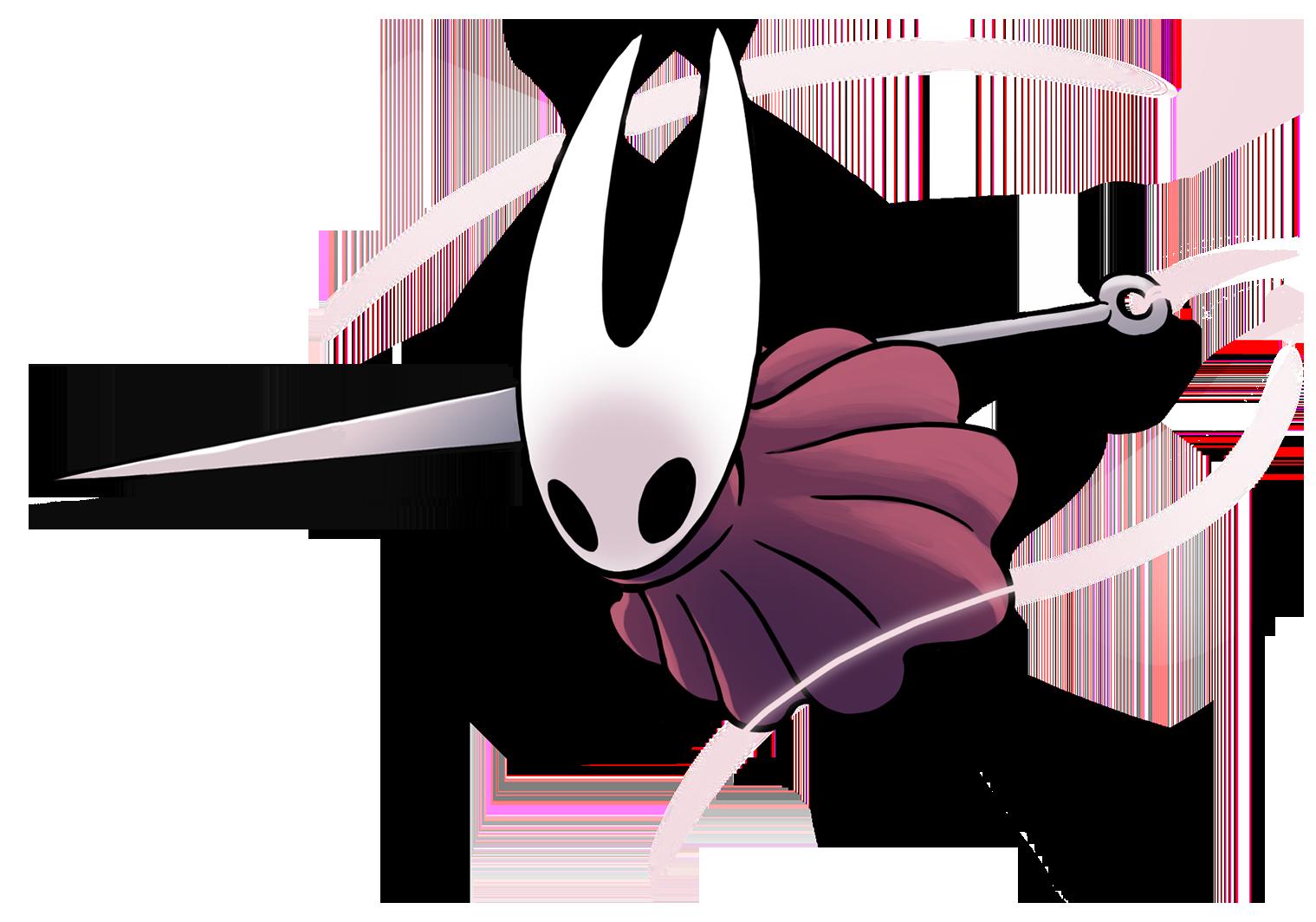 V video games thread. Dead clipart hornet