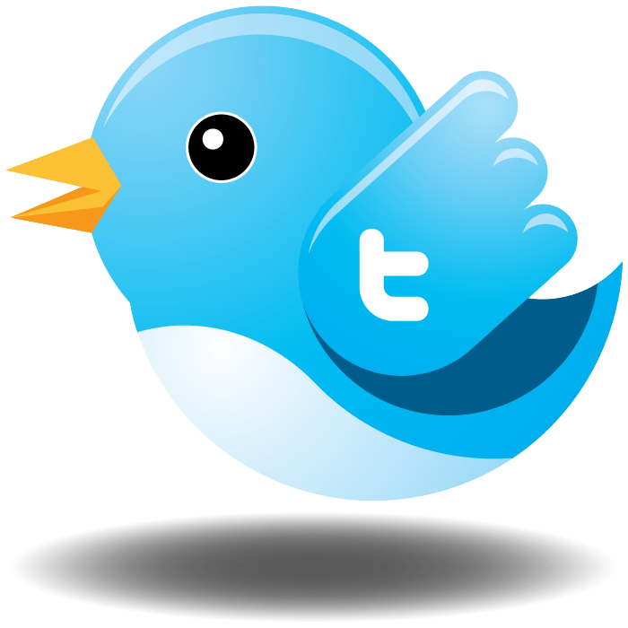 Free pdf download twitter. Geography clipart movement geography