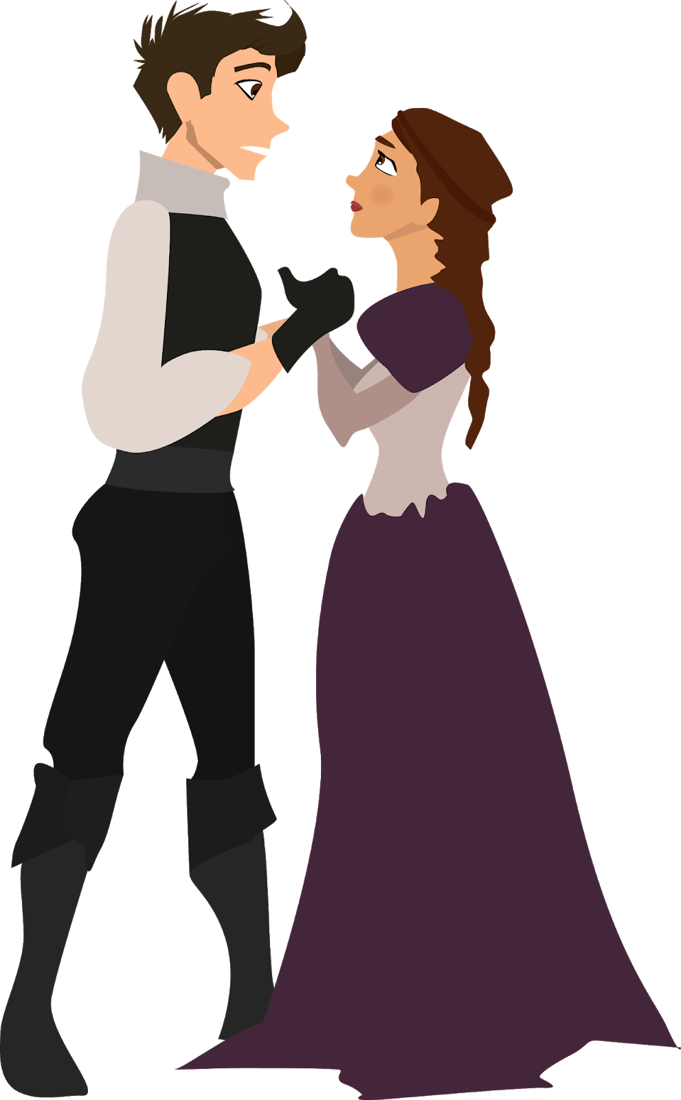 Is still relevant room. Poetry clipart plays shakespeare