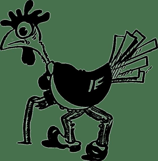How long do birds. Quail clipart koyal