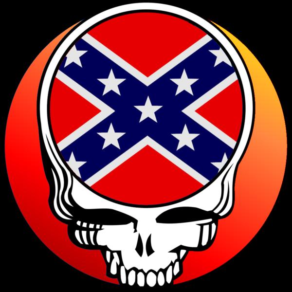 Grateful dead logo dixie. Thanks clipart greatful